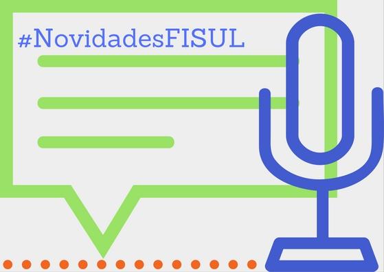 Noticias-FISUL.jpg