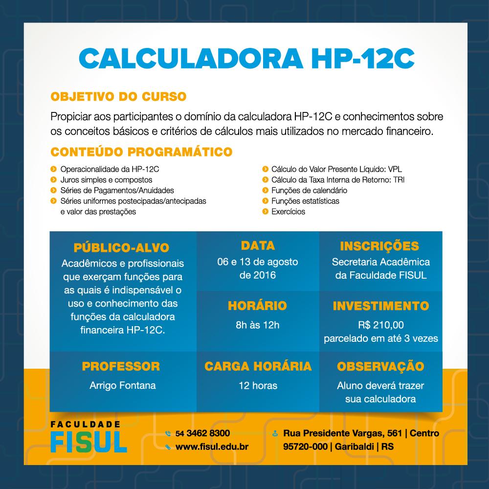 Newsletter_Calculadora_CURVAS.jpg
