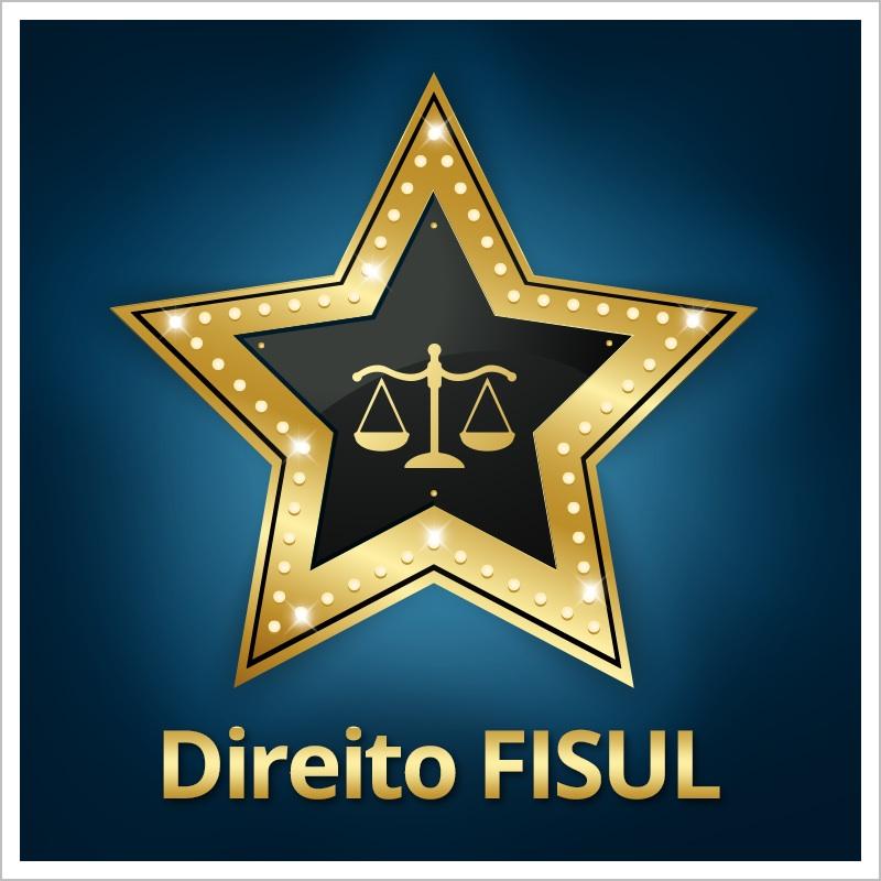Curso de Direito FISUL