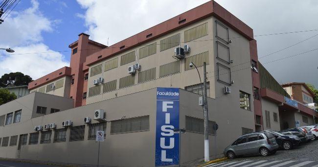 FISUL oficializa programação da IX Semana de Direitos Humanos