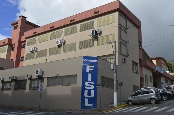 FISUL projeta oferta de Curso de Tecnologia em Gestão Financeira