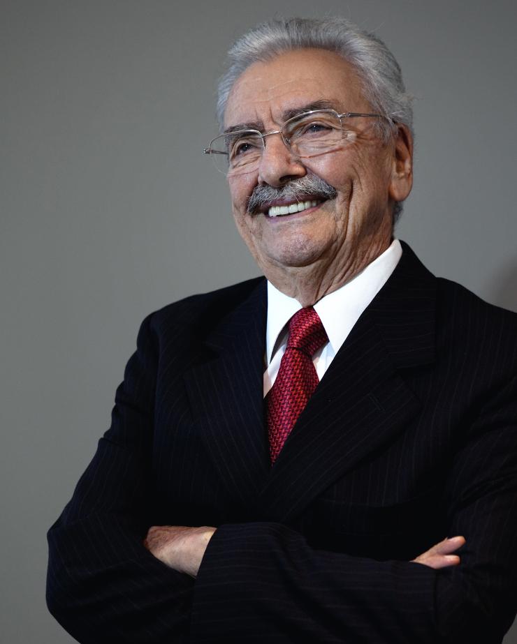 José Eugênio Farina