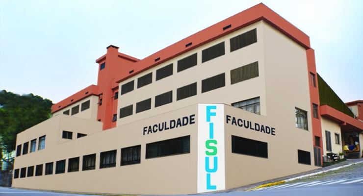 FISUL investe na contratação de novos professores