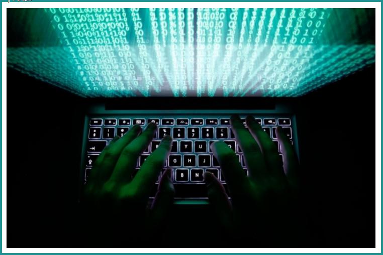 FISUL Tecnologia da Informação Ciberataques