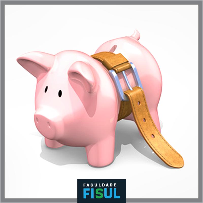 Educação financeira para acadêmicos