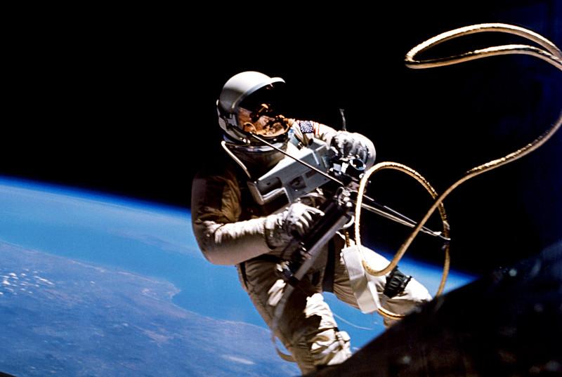 Aprender com a crise da Apollo 13