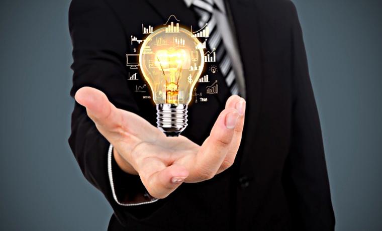 Por que é importante inovar