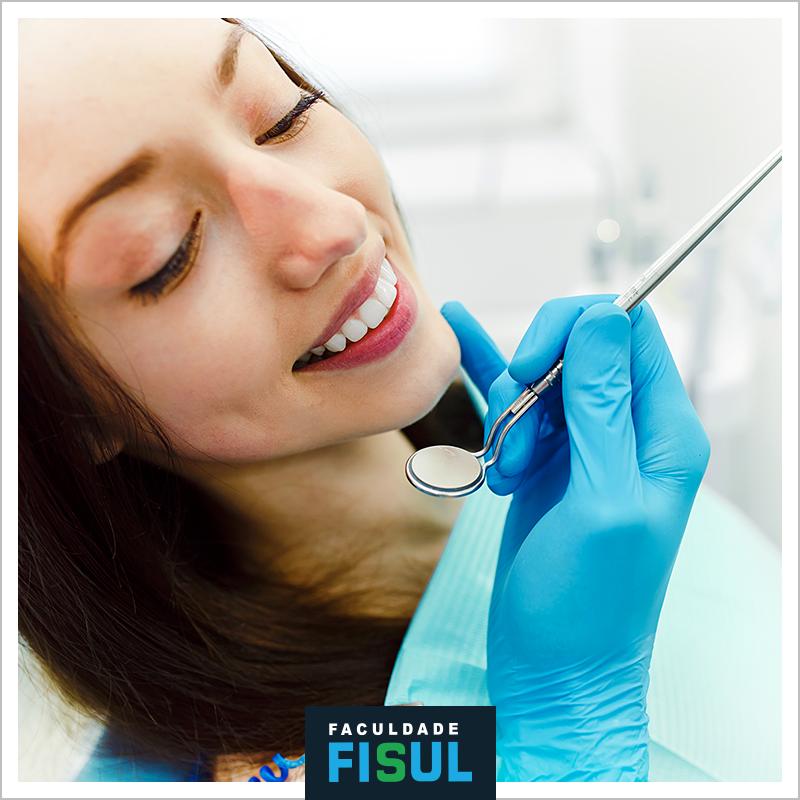 FISUL Convênio Odontológico