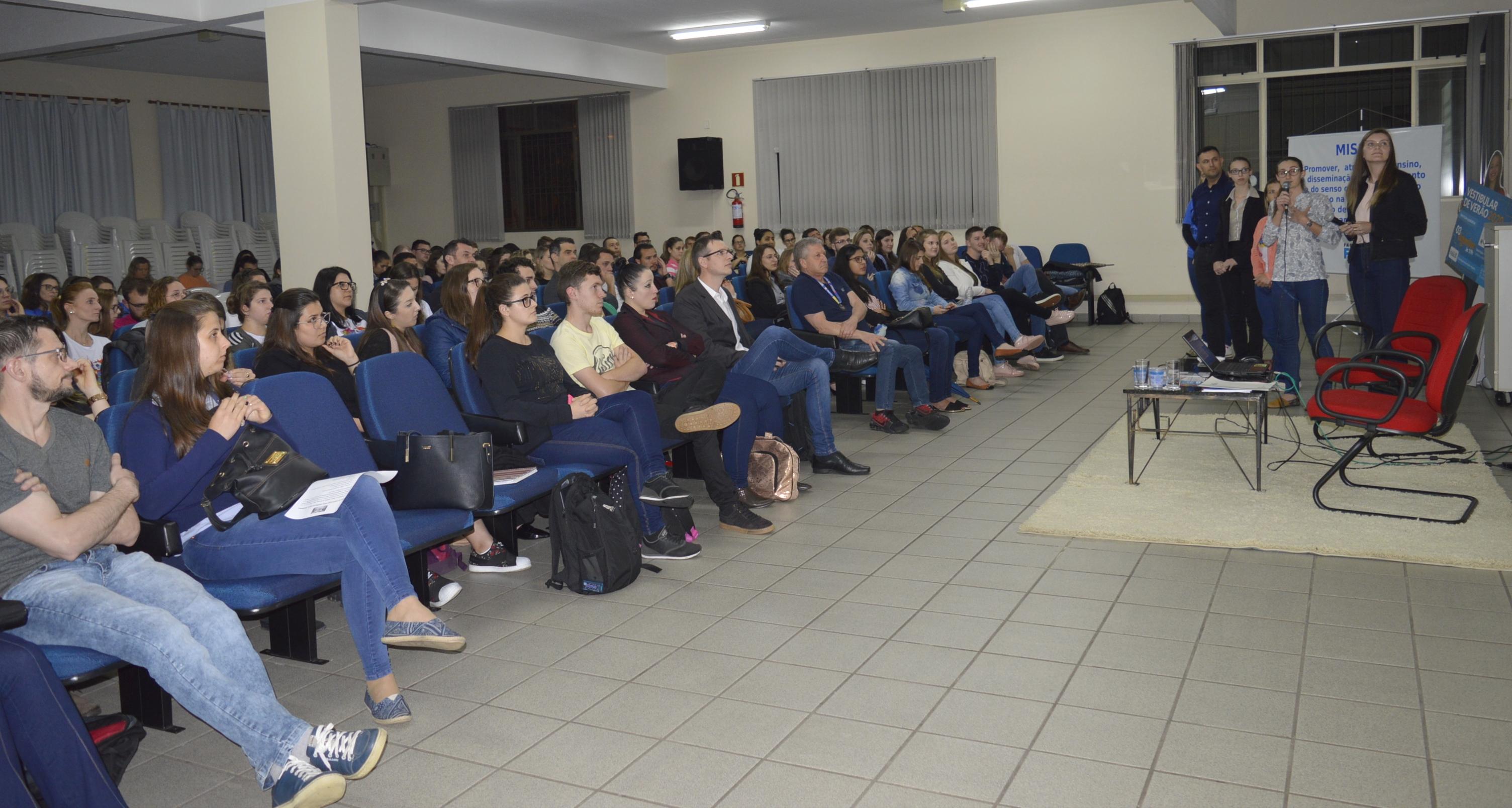 Projetos de intervenção social beneficiam quatro municípios