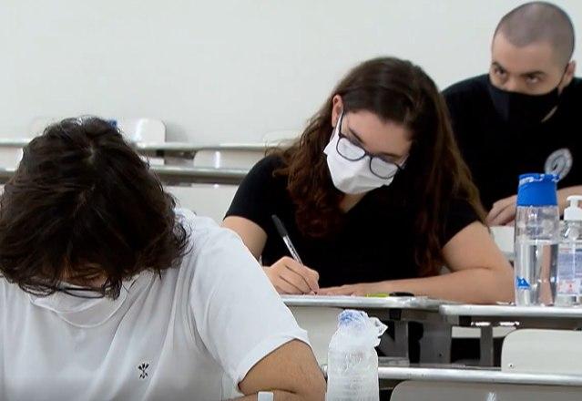 Vestibular Agendado 2021 oferta três novos cursos de graduação