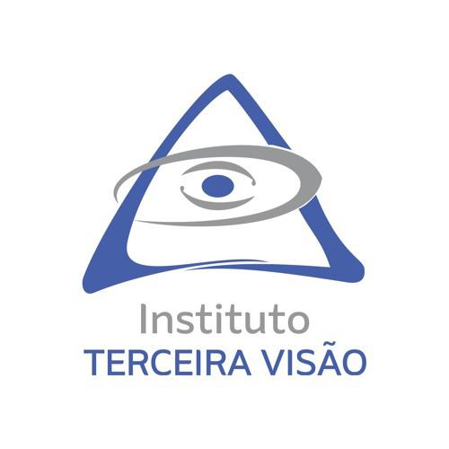 Instituto Terceira Visão